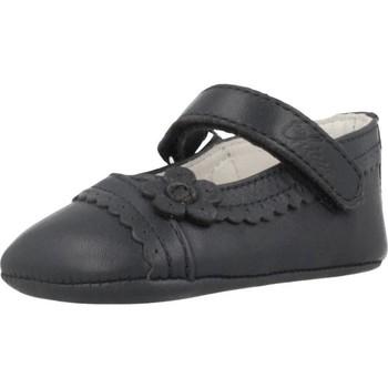Zapatos Niña Derbie & Richelieu Chicco NICLA Azul
