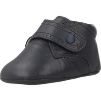 Zapatos Niño Zapatillas altas Chicco NIVIAN Azul