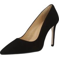 Zapatos Mujer Zapatos de tacón Mamalola 3301 Negro