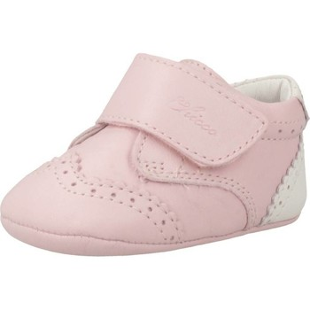 Zapatos Niña Zapatillas bajas Chicco NARDO Beige