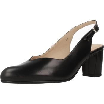 Zapatos Mujer Zapatos de tacón Piesanto 190229 Negro