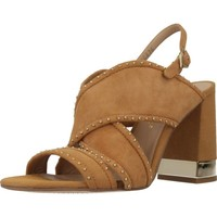 Zapatos Mujer Sandalias Bruno Premi BW2102P Marron