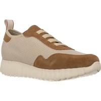 Zapatos Mujer Zapatillas bajas Weekend 11150W Marron