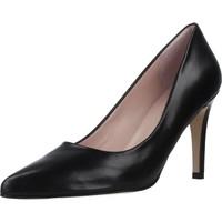 Zapatos Mujer Zapatos de tacón Joni TIBET Negro