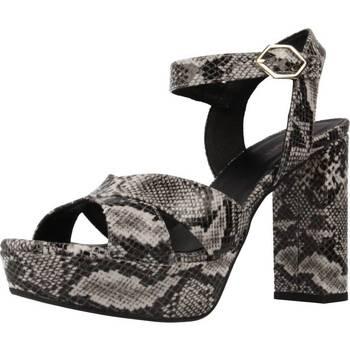 Zapatos Mujer Sandalias Angel Alarcon 19502 750 Multicolor