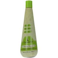 Belleza Champú Macadamia Smoothing Shampoo  300 ml