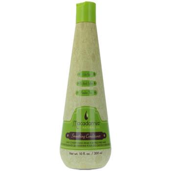 Belleza Acondicionador Macadamia Smoothing Conditioner  300 ml