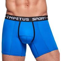 Ropa interior Hombre Boxer Impetus Sport 2052B87 C11 Azul