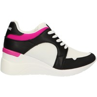 Zapatos Mujer Multideporte Maria Mare 67324 Negro