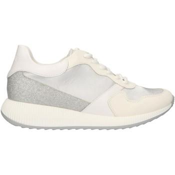 Zapatos Mujer Multideporte Maria Mare 67546 Blanco