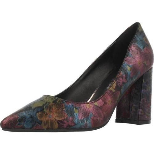 Alma En Pena I17310 Multicolor - Zapatos Zapatos de tacón Mujer