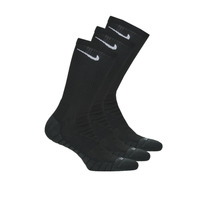 Accesorios textil Hombre Calcetines Nike SX5547-010 Negro