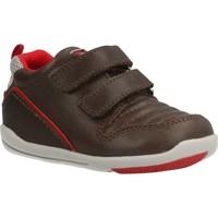 Zapatos Niño Zapatillas bajas Chicco G2 Marron