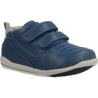 Zapatos Niño Zapatillas bajas Chicco G11.0 Azul