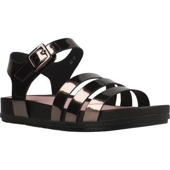 Zapatos Mujer Sandalias Stonefly STEP 7 Marron