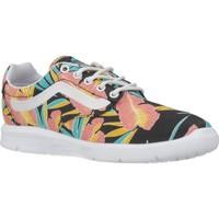 Zapatos Mujer Zapatillas bajas Vans VA2Z5SN71 UA Multicolor