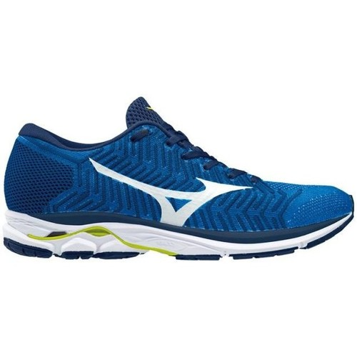 mizuno mens running shoes size 9 years old king william gold
