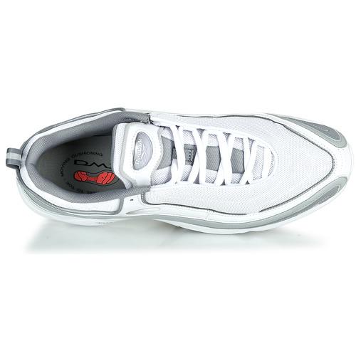 Classic Zapatos Bajas Dmx Gris Reebok Mu Daytona Zapatillas VGzSpLMqU