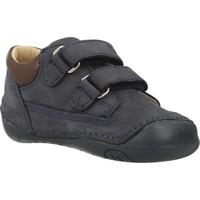 Zapatos Niño Zapatillas bajas Chicco DUILIO Azul