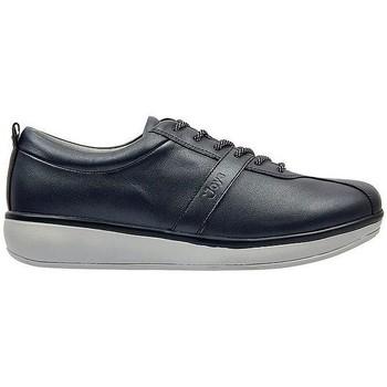 Zapatos Mujer Zapatillas bajas Joya S  EMMA W NAVY