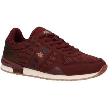 4ac558b9 zapatos Spartoo violeta precio bajo talla 39 - Envío gratis ...