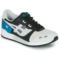 Zapatos Hombre Zapatillas bajas Asics