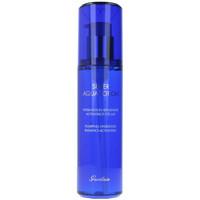 Belleza Mujer Desmaquillantes & tónicos Guerlain Super Aqua Lotion  150 ml