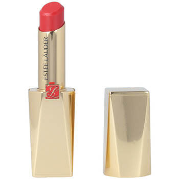 Belleza Mujer Pintalabios Estee Lauder Pure Color Desire Rouge Excess Lipstick 304-rouge Excess 3,1 g