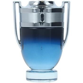 Belleza Hombre Perfume Paco Rabanne Invictus Legend Edp Vaporizador  50 ml