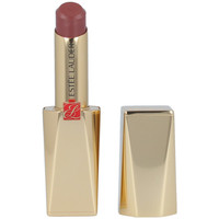 Belleza Mujer Pintalabios Estee Lauder Pure Color Desire Rouge Excess Lipstick 102-give In 3,1 Gr 3,1