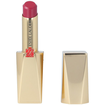 Belleza Mujer Pintalabios Estee Lauder Pure Color Desire Rouge Excess Lipstick 207-warning 3,1 Gr 3,1