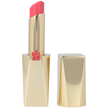 Belleza Mujer Pintalabios Estee Lauder Pure Color Desire Rouge Excess Lipstick 301 Outsmart 3,1 Gr 3,