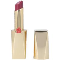 Belleza Mujer Pintalabios Estee Lauder Pure Color Desire Rouge Excess Lipstick 403-ravage 3,1 Gr 3,1