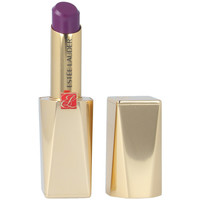 Belleza Mujer Pintalabios Estee Lauder Pure Color Desire Rouge Excess Lipstick 404 Fear Not 3,1 Gr 3,