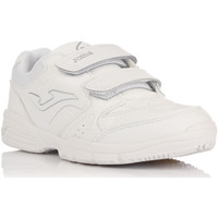 Zapatos Niño Fitness / Training Joma W.SCHOW-2002 Blanco