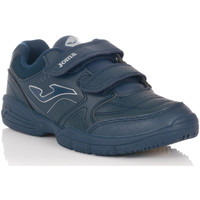 Zapatos Niño Fitness / Training Joma W.SCHOW-2003 Azul