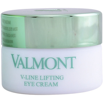 Belleza Mujer Antiedad & antiarrugas Valmont V-line Lifting Eye Cream