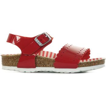 Zapatos Niña Sandalias Birkenstock Risa Kids