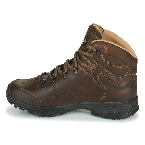 Zapatos Lady Stowe Oscuro Gtx Meindl Senderismo Mujer qcR43A5jL