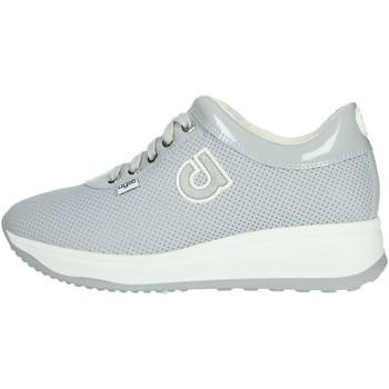 Zapatos Mujer Zapatillas bajas Agile By Ruco Line 1315 Gris