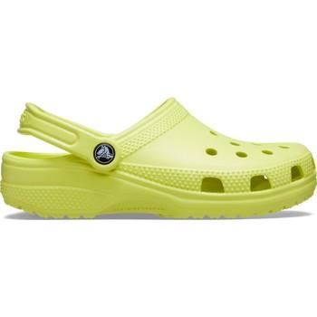 Zapatos Hombre Zuecos (Clogs) Crocs™ Crocs™ Classic Citrus