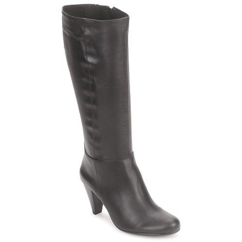 Zapatos Urbanas Mujer Size Negro Botas So Ardein OkiZuTXP