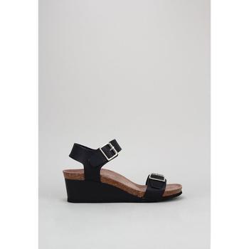Zapatos Mujer Sandalias Senses & Shoes GIUDECA Negro