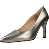 Zapatos Mujer Zapatos de tacón Argenta 52396 Plata
