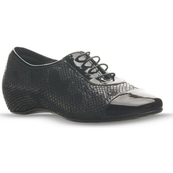 7356fe6e CALLAGHAN - Zapatos, Accesorios - Envío gratis | Spartoo.es