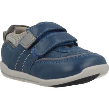Zapatos Niño Zapatillas bajas Chicco G12.0 Azul