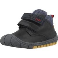 Zapatos Niño Botas de caña baja Chicco DRIM Azul
