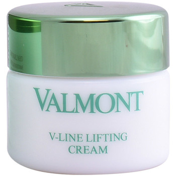 Belleza Mujer Antiedad & antiarrugas Valmont V-line Lifting Cream