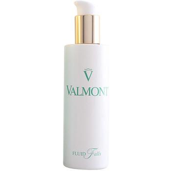 Belleza Mujer Desmaquillantes & tónicos Valmont Purity Fluid Falls