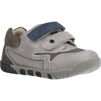 Zapatos Niño Zapatillas bajas Chicco 1060451 Gris